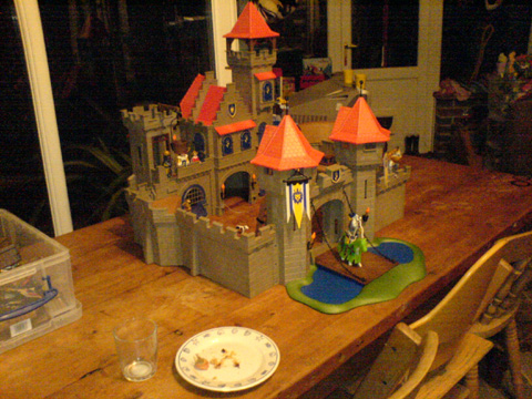 PlayMobilCastle.jpg